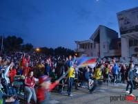 Romania-Franta (1)