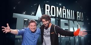 Romanii-au-talent-2016