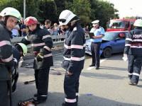 accident golescu5
