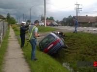 accident moftin (1)