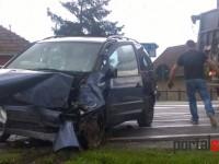 accident moftin (10)