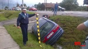 accident moftin (2)