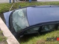 accident moftin (3)