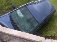 accident moftin (4)