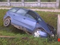 accident moftin (5)