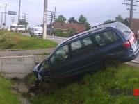 accident moftin (8)