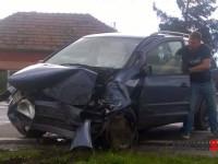accident moftin (9)