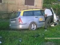 accident paulesti2