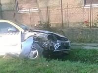 accident paulesti4