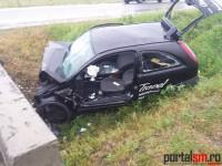 accident piscolt1