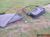 accident piscolt2