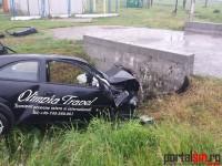 accident piscolt3