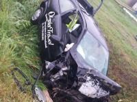 accident piscolt4