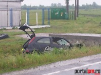 accident piscolt5