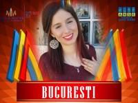 bucuresti2