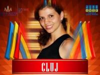 cluj2