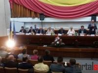 consiliul locaL2