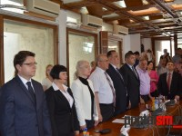 constituire consiliul judetean satu mare (10)