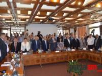 constituire consiliul judetean satu mare (7)