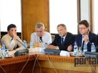constituire consiliul judetean satu mare (73)