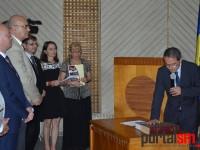 constituire consiliul local satu mare (18)
