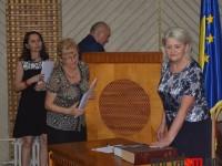 constituire consiliul local satu mare (21)