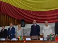 constituire consiliul local satu mare (5)