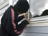 Copil de 12 ani, prins la furat în Pișcolt