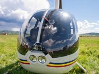 elicopter nunta racsa1