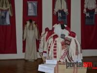 expozitie ii muzeul judetean satu mare (1)