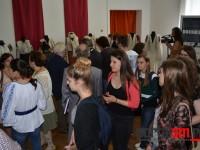 expozitie ii muzeul judetean satu mare (19)