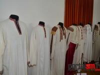 expozitie ii muzeul judetean satu mare (26)