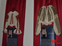 expozitie ii muzeul judetean satu mare (7)