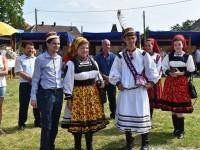 Festivalul Tradițiilor și Meșteșugurilor Populare – Amați, ediția I (FOTO)