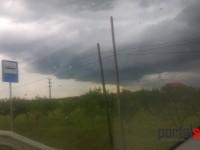 furtuna satu mare (2)