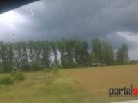 furtuna satu mare (4)