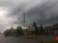 furtuna satu mare (6)