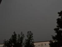 furtuna satu mare2