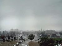 furtuna satu mare3