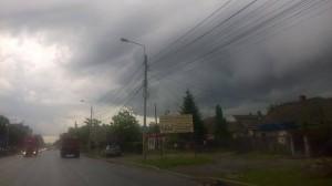 furtuna satu mare6