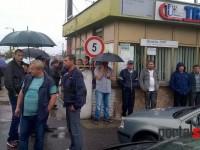 greva transurban satu mare (4)