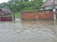 inundatii SM Cluj1
