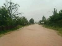 inundatii homoroade (1)