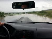 inundatii satu mare cluj2