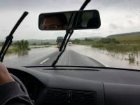 inundatii satu mare cluj3