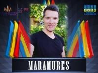 maramures2