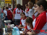 maraton caritas (15)