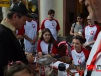 maraton caritas (16)