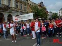 maraton caritas (31)