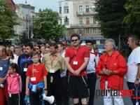 maraton caritas (38)